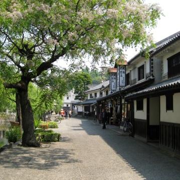 06-Streets_of_Bikan