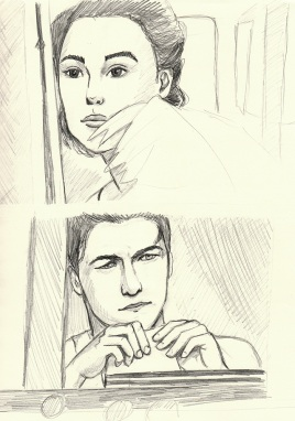 atonement-sketch