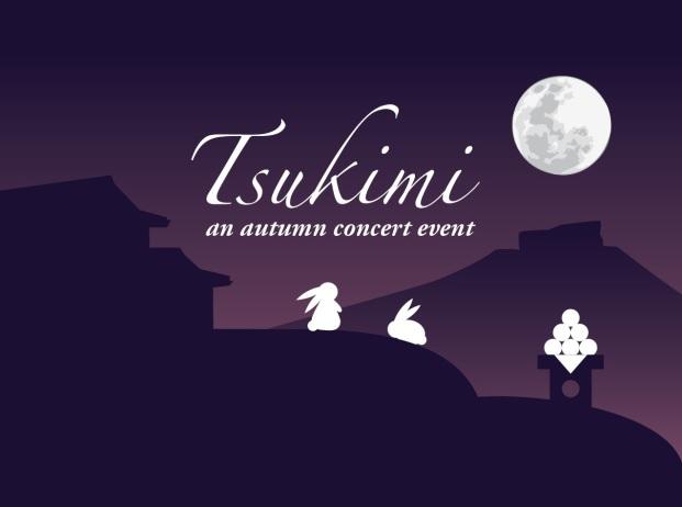 Tsukimi Final