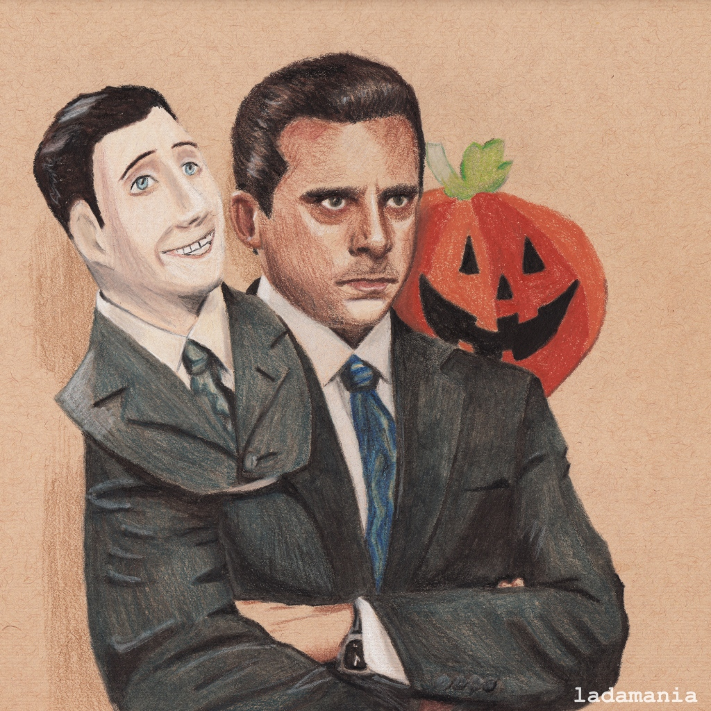 michael-halloween-web