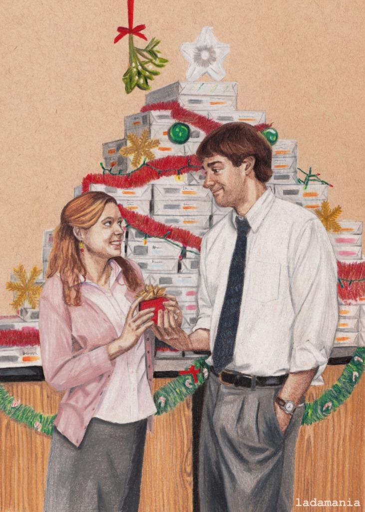 PBnJ Christmas